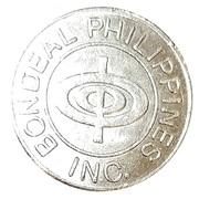 Token - Bondeal Philippines Inc. – reverse
