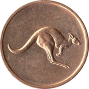 Token - The Sunday Telegraph (Olympic Supporter) – obverse