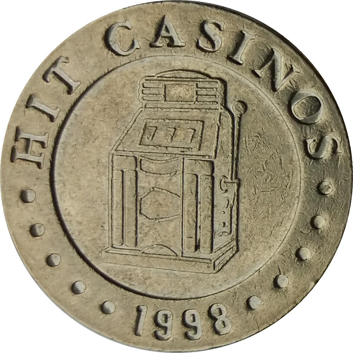 Nova Games Casino