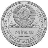 Token - Coins.su – reverse