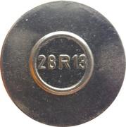 Token - 28R13 – reverse