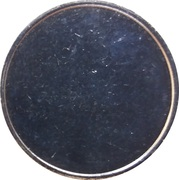Car Wash Token - Ley Waschpark – reverse