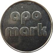 Apo Mark - Breckerfelder Apotheke – reverse