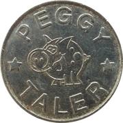 Peggy Taler - Apotheke im Hoffmannspark – reverse
