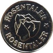 Rosentaler - Rosen Apotheke (Gelsenkirchen) – reverse
