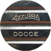Token - Azzurra Docce (Marsciano) – obverse