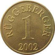 1 Rüggeberger - Bauern und Erlebnis Markt (Ennepetal) – reverse