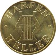 Harfen Heller - Harfensteller Apotheken – reverse