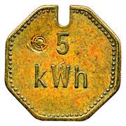 5 kWh - Städtische Werke (Neuwied am Rhein) – reverse