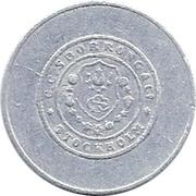 20 - A.B. Linjebuss (Landskrona, Skåne) – reverse