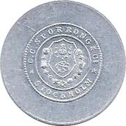 Zon 1 - A.B. Linjebuss (Landskrona, Skåne) – reverse