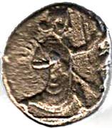 Replica - Greek Cultural Journey (Goldareike Persia 515 BC) – obverse