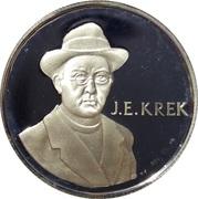 Token - Krekova Banka (Maribor) – obverse
