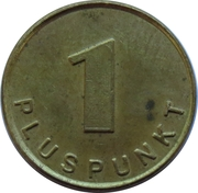 1 Pluspunkt - Pluspunkt-Apotheken (supraregional) – reverse