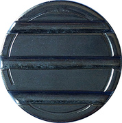 Game Token (with 3 grooves) – obverse