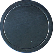 Game Token (with 3 grooves) – reverse