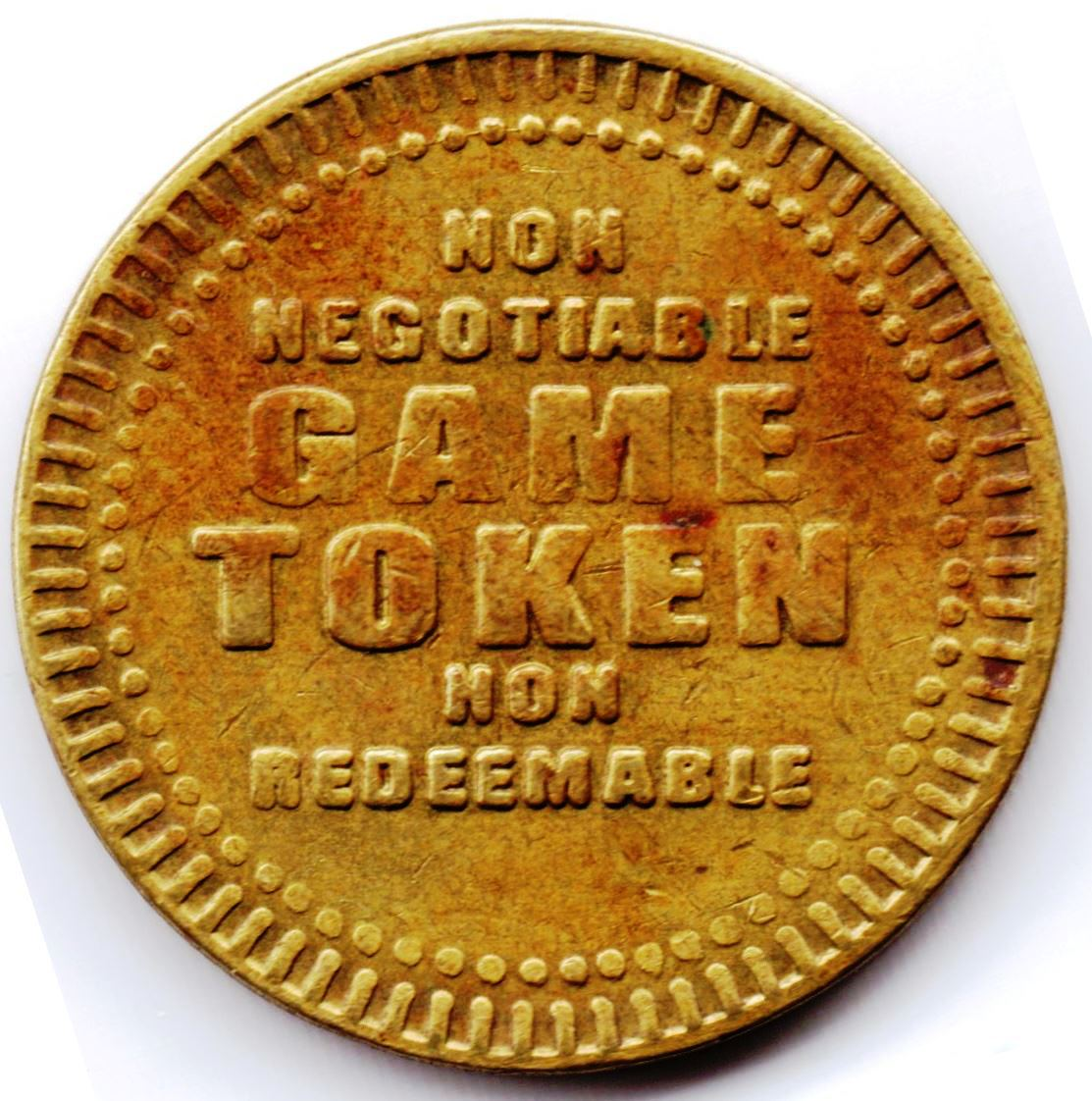 how to use a token