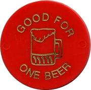 1 Beer - Mill St. Brewery (Ottawa) – reverse