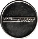 Car Wash Token - Wesumat – reverse