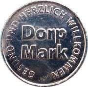 Dorp Mark - VanDorp Apotheke (Künzelsau) – reverse