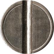 Game Token - Sala Giochi Millefiori (Lignano) – reverse