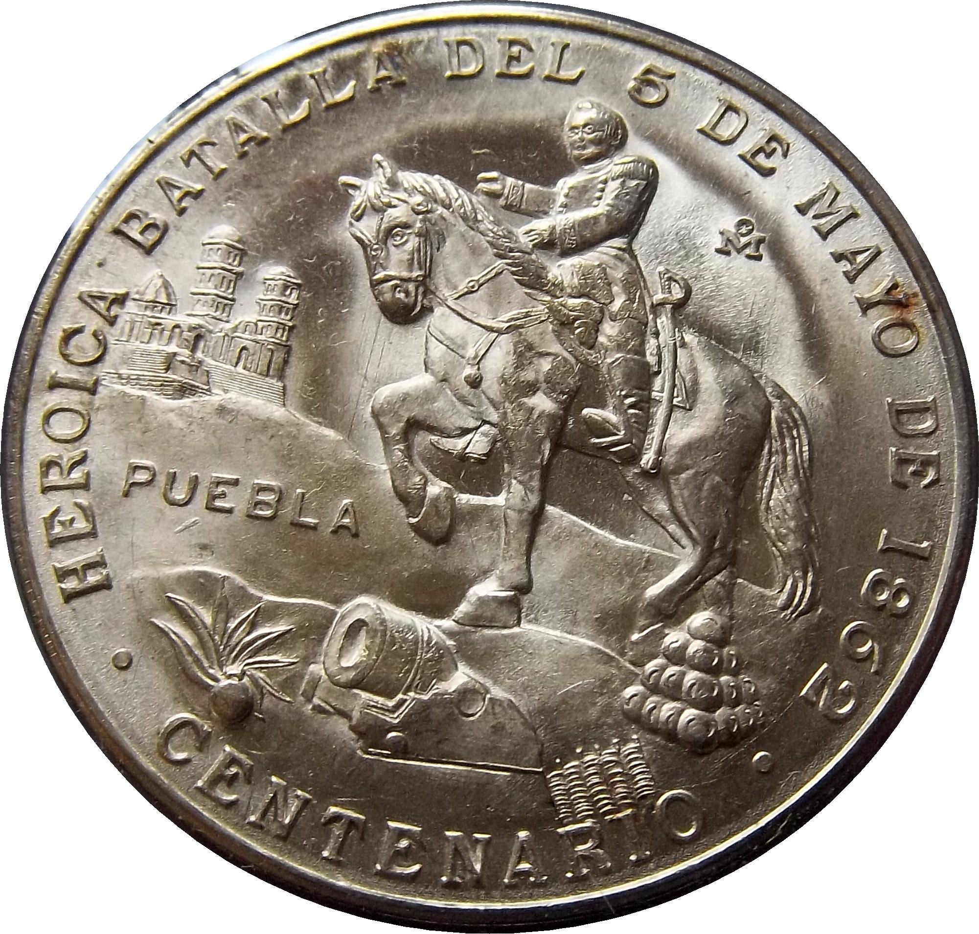 centenario gold coin value