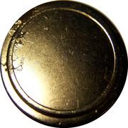 Game Token - Sala Giochi (Aries) – reverse