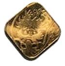 Mint Token (Dragon) – obverse