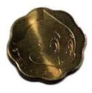 Mint Token (Astro Boy) – obverse