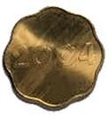 Mint Token (Monkey) – reverse