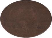 2 Shillings - Ynysybwl Indus. Co-Op  Soc. Ltd. (Ynysybwl, Mid Glamorgan, Wales) – reverse
