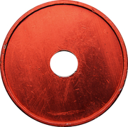 Parking Token - VDO (Bergem) – reverse