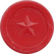 Play Token (Star) – reverse