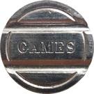 Token - Alpi Games – reverse