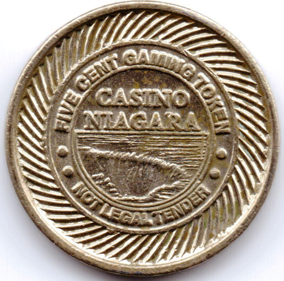 5 cent casino mobile