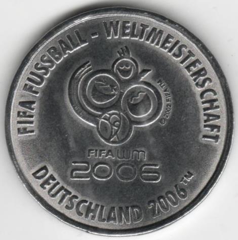 pokal fussball deutschland