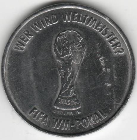 fussball pokal deutschland