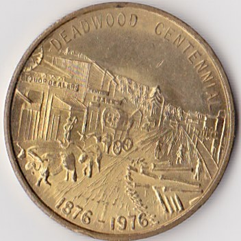 centennial coin 1876
