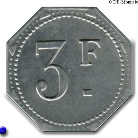 3 francs caisse des coles cantine scolaire maisons for Adresse ecole veterinaire maison alfort