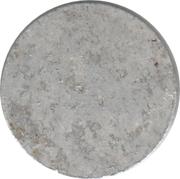 ¼ Pound Loaf - Runanga Co-op. Soc. Ltd. – reverse