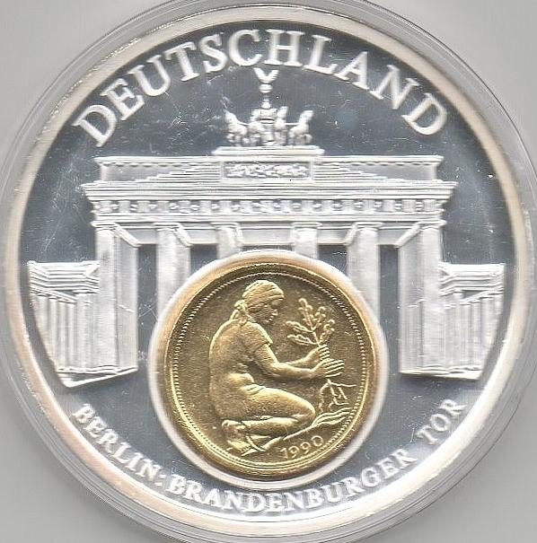 jeton allemagne berlin tokens numista. Black Bedroom Furniture Sets. Home Design Ideas