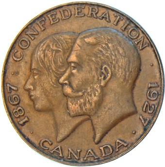 Confederation canada 1867 essay