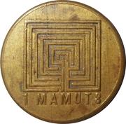 1 Mamuts - RD Media – reverse