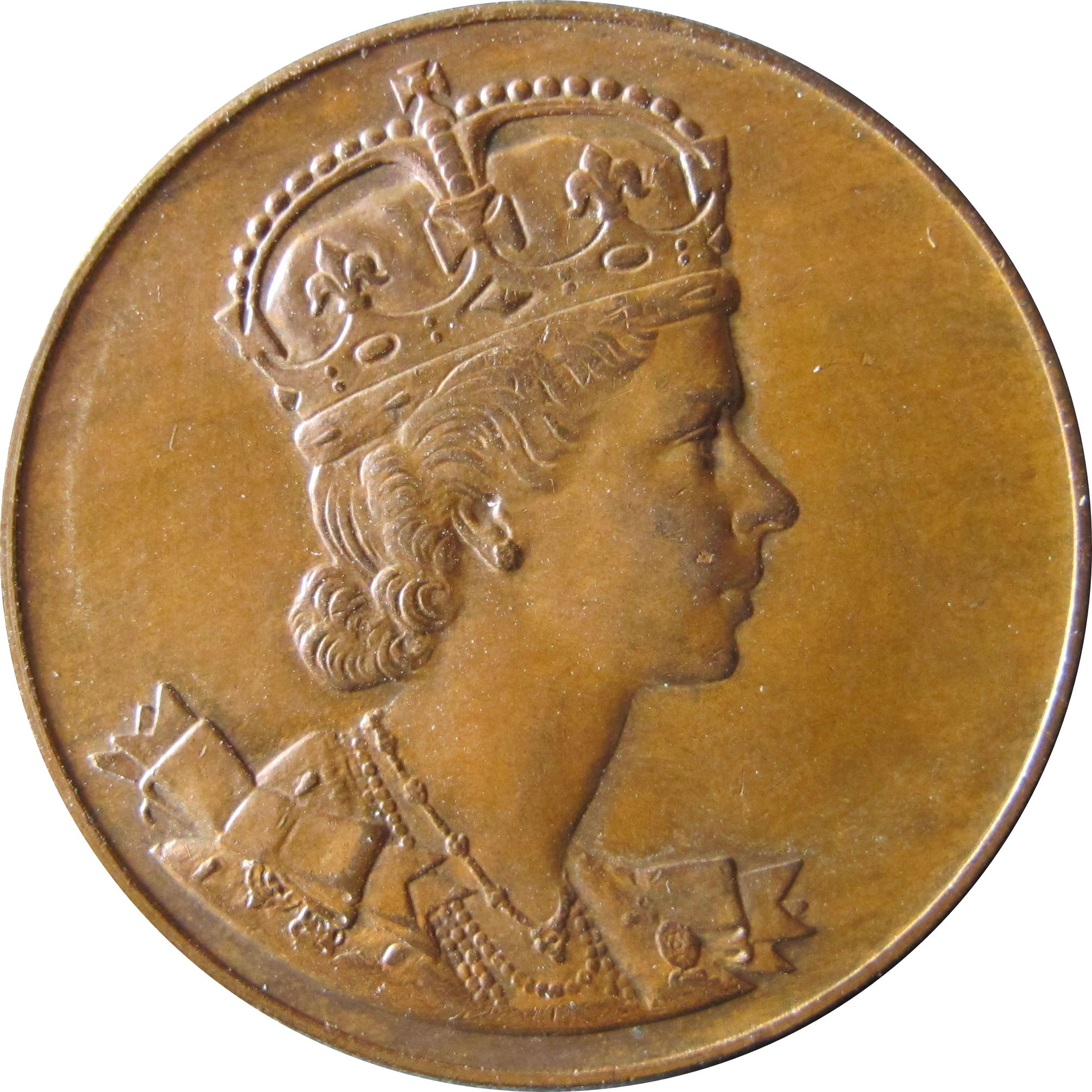 Cvc coin queens login - Account manager new york times salary