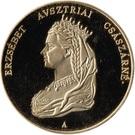 Coronation set 1867 (1) – obverse