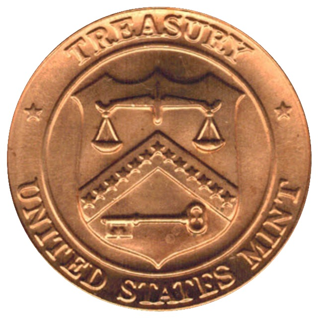 Denver Mint Uncirculated