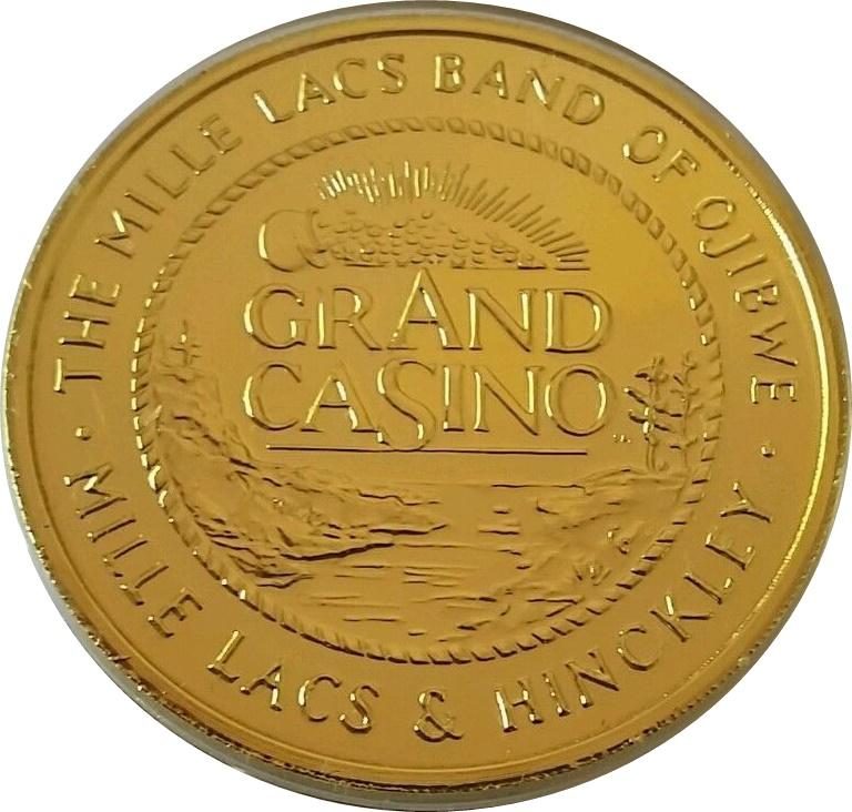 Grand casino hinckley gold coins bonus casino casino game payout poker yourbestonlinecasino.com