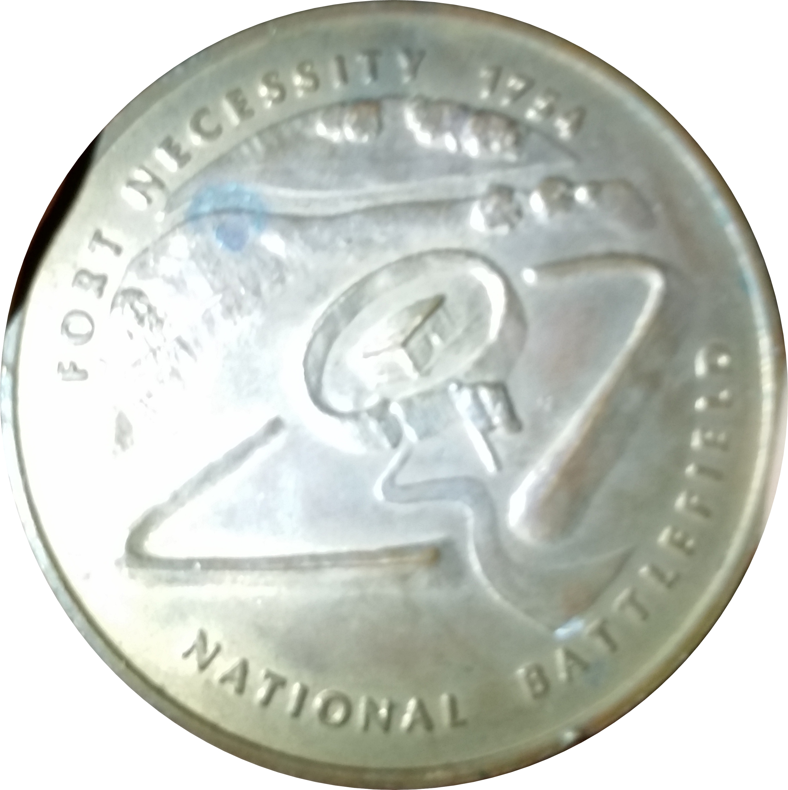 silver gemini number nasa apollo mission crew emblem names space flown coin serial dates medallion medallions wikipedia robbins wiki front and flight
