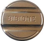 Token - Bibione Lignano – obverse