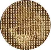 Token - Nowra – reverse